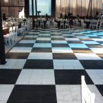 si-150x150 Pistas de baile tipo ajedrez, al mejor precio (3)