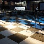 tri-150x150 Alquiler pistas de baile,tarimas,escenarios (2)