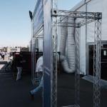 truss-espacio-riesco-2-150x150 Arriendo mini truss para exposiciones (5)