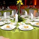 vajilla-r4-150x150 renta de vajilla para eventos en Santiago, al mejor precio. (7)