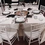 vajilla-todofiestas-2-150x150 Arriendo sillas en Santiago al mejor precio