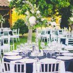 vajilla-y-mesas-150x150 vajilla para matrimonio en Santiago al mejor precio. (9)