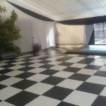 Carpa-con-pista-de-baile-150x150 Pistas para bailar, tarimas, escenarios, al mejor precio (5)