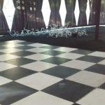 Carpa-pista-de-baile-150x150 Renta de Pistas de baile, al mejor precio(4)