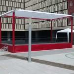 Escenario-toldo-150x150 Escenarios y tarimas en Santiago, al mejor precio.(3)