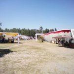 Expo-gloton-19--150x150 Alquiler de Toldos para eventos, al mejor precio.(9)