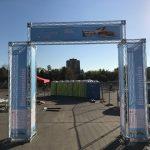 Feria-ruta-solar-3-150x150 Arriendo mini truss para exposiciones (5)