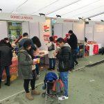 Fiestas-patrias-peru2-150x150 modulos para ferias y exposiciones (7)