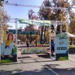 Minitruss-parque-forestal4-150x150 Arriendo de mini truss para exposiciones