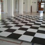 Pista-de-baile-club-hipico-150x150 Pistas Led de baile. (4)