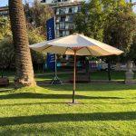 Quitasol-Parque-Forestal-150x150 Arriendo Quitasoles para eventos en Santiago, al mejor precio. (4)