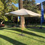 Quitasol-Parque-Forestal2-150x150 Quitasoles para eventos en Santiago, al mejor precio. (5)
