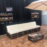 Sillones-de-pallet4-150x150 Renta de sillones lounge, en Santiago al mejor precio.(4)