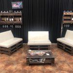 Sillones-pallet-2-150x150 Renta de sillones lounge, en Santiago al mejor precio.(4)
