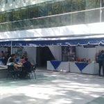 Stand-telas-150x150 modulos para ferias y exposiciones (10)