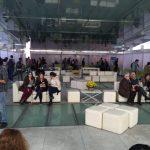Stand-universidad-de-chile-3-150x150 modulos para ferias y exposiciones (8)