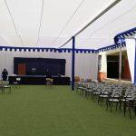 Toldo-colegio-coresam-150x150 Arriendo toldos para fiestas en Santiago, al mejor precio.