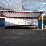 Toldo-y-escenario-150x150 Escenarios y tarimas en Santiago, al mejor precio.(3)