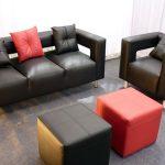 img159-150x150 Renta de sillones lounge, en Santiago al mejor precio.(4)