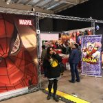 mini-trus-5-comics-com-150x150 Arriendo de mini truss