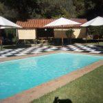 quitasol-y-pista-baile-ajedrez-150x150 Alquiler pistas de baile,tarimas,escenarios (2)