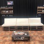 sillones-pallet3-150x150 Renta de sillones lounge, en Santiago al mejor precio.(4)