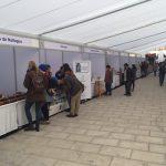 stand-UC-150x150 modulos para ferias y exposiciones (9)