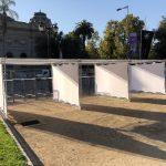 Toldo-con-mini-truss-150x150 Arriendo Toldos para eventos Santiago al mejor precio.(10)