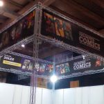 mini-truss-festigame2-espacio-riesco-150x150 Arriendo de mini truss