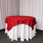 FullSizeRender-150x150 Alquiler de mesas, mesones en Santiago, al mejor precio (2)