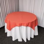 FullSizeRender-2-150x150 Alquiler de mesas, mesones en Santiago, al mejor precio (2)