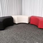 FullSizeRender-6-150x150 Alquiler de sillones en Santiago, al mejor precio (3)