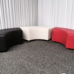 FullSizeRender-6-150x150 Arriendo Muebles Eventos. (3)