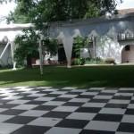 IMG_2722-150x150 Pistas de baile tipo ajedrez, al mejor precio (3)