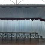 IMG_2724-150x150 Renta de escenarios y tarimas en Santiago, al mejor precio.(4)
