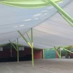 IMG_2725-150x150 Carpas para fiestas al mejor precio en Santiago. (9)