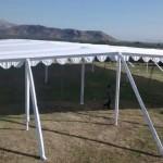 IMG_2727-150x150 Renta Toldos para eventos en Santiago, al mejor precio.