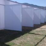 IMG_2731-150x150 modulos para ferias y exposiciones (10)