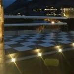 IMG_2734-150x150 Arriendo pistas de baile en Santiago, al mejor precio.