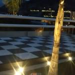 IMG_2737-150x150 Pistas de baile tipo ajedrez, al mejor precio (3)