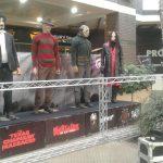 Mall-quilin-150x150 Arriendo mini truss para exposiciones (5)