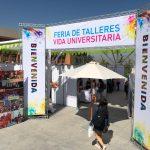 Portico-en-truss-150x150 Alquiler de mini truss para ferias
