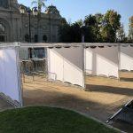 Toldo-en-mini-truss2-150x150 modulos para ferias y exposiciones (10)