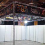 mini-truss-festigame-espacio-riesco-150x150 Arriendo mini truss para exposiciones (5)
