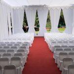 carpa-150x150 Fundas de sillas para eventos. (10)