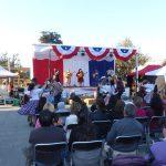 hua2-150x150 Celebración día de la Chilenidad, Municipalidad de San Miguel