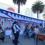 sangua-150x150 Celebración día de la Chilenidad, Municipalidad de San Miguel