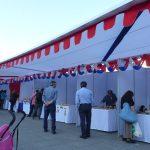 sanmanos-150x150 Celebración día de la Chilenidad, Municipalidad de San Miguel