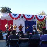 todo1-150x150 Celebración día de la Chilenidad, Municipalidad de San Miguel
