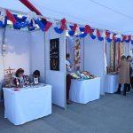 todo2-150x150 Celebración día de la Chilenidad, Municipalidad de San Miguel